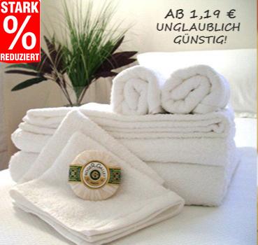 hotel badet cher saunat cher f r nur 6 89 preisgarantie. Black Bedroom Furniture Sets. Home Design Ideas