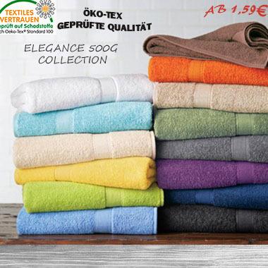 handt cher ko tex elegance collection 500g serie unglaublich g nstig grosshandel lieferant. Black Bedroom Furniture Sets. Home Design Ideas