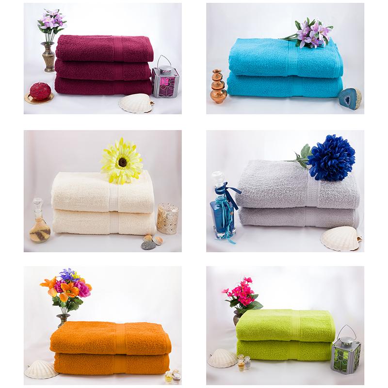 handt cher ko tex elegance collection 500g serie. Black Bedroom Furniture Sets. Home Design Ideas