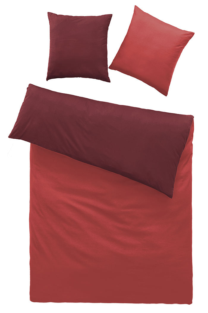 renforce bettw sche g nstig m belideen. Black Bedroom Furniture Sets. Home Design Ideas