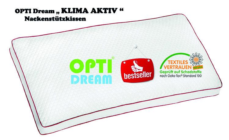 OPTI_Dream_KLIMA_AKTIV_Nackenstuetzkissen_jetzt_bis_zu_70_guenstiger_NEU_Grosshandel__Lieferant