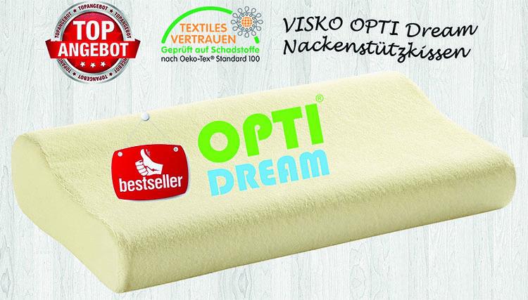 OPTI_Dream_Nackenstuetzkissen_VISKO_jetzt_bis_zu_70_guenstiger_NEU_Grosshandel__Lieferant