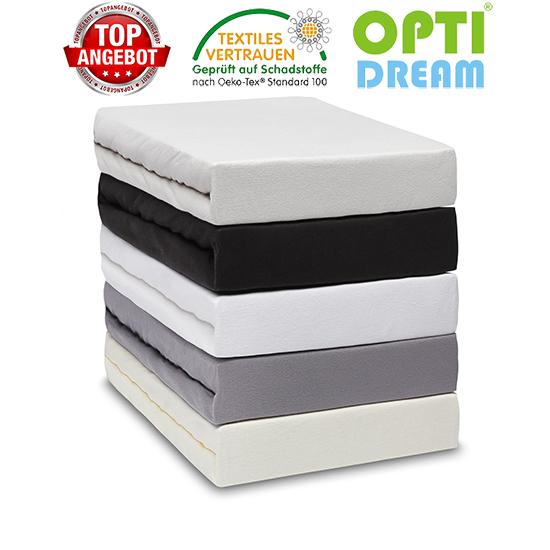 Oeko_Tex_Premium_High_Class_Baumwolle_Jersey_Spannbettlaken_Betttuecher_TOPPER_bis_zu_70_guenstiger_Grosshandel__Lieferant