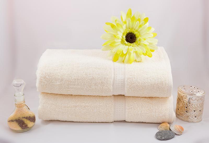 handt cher unglaublich g nstig elegance collection 500g qualit t. Black Bedroom Furniture Sets. Home Design Ideas
