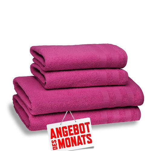 friseur handtücher großhandel