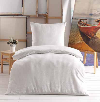 Hotel Bettwäsche Ab 069 Premium Handtücher Unglaublich Günstig