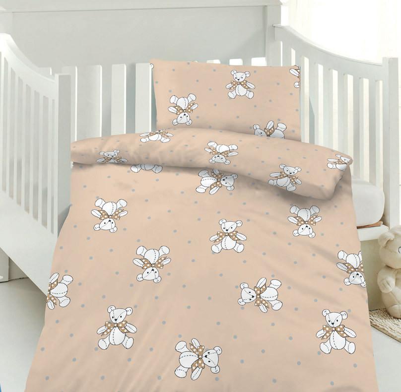 bis zu 70 reduziert kinder renforc bettw sche angebot des. Black Bedroom Furniture Sets. Home Design Ideas