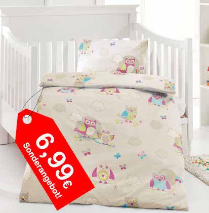 Kinder Bettwäsche Ab 069 Premium Handtücher Unglaublich Günstig