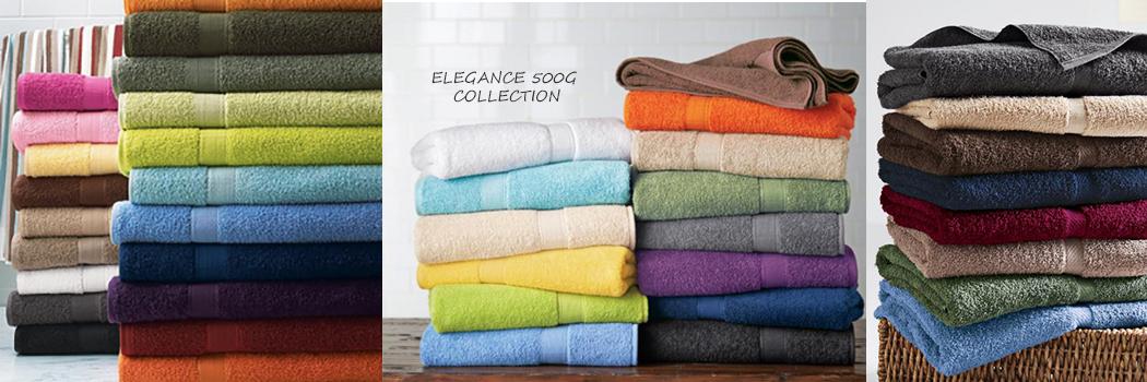 handtücher großhandel