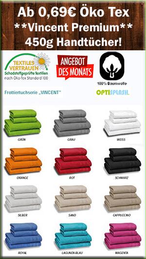 handt cher ab 0 69 heimtextilien gro handel und lieferant. Black Bedroom Furniture Sets. Home Design Ideas