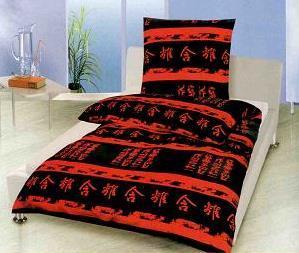 bettw sche aus china my blog. Black Bedroom Furniture Sets. Home Design Ideas
