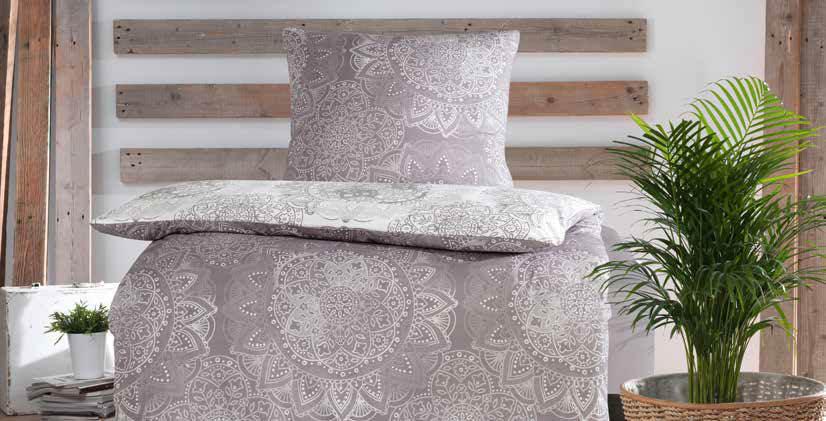 Bettwäsche Baumwolle Textilien Grosshandel Lieferant